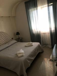 casa RItuccia - AbcAlberghi.com