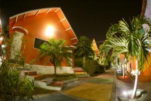 Caruaru Park Hotel, Chaty  Caruaru - big - 71