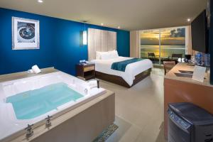 Hard Rock Hotel Cancun (22 of 38)