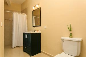 Koox Siglo 21 Corporate Aparthotel, Residence  Mérida - big - 6