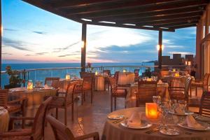 Club Regina, Los Cabos, Hotel  San José del Cabo - big - 37
