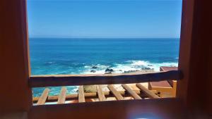 Club Regina, Los Cabos, Hotel  San José del Cabo - big - 45