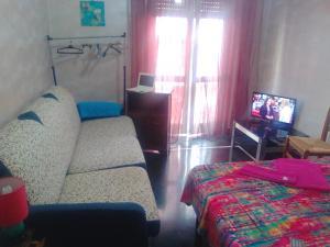 Room a center+conditioner - AbcAlberghi.com