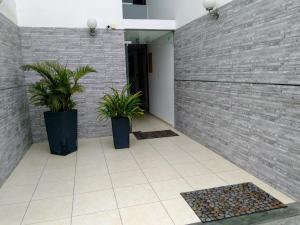 Tierra Verde apartamento, Apartments  Trujillo - big - 2