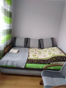 8140cf8c Oferty - noclegi - pocohotel.pl