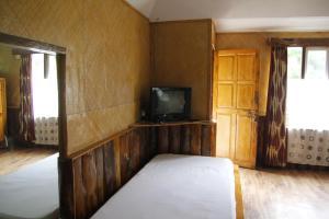 Vamoosetrail Darap, Resorts  Pelling - big - 23