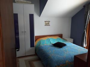 Apartments Tofilovic, Apartments  Zlatibor - big - 6