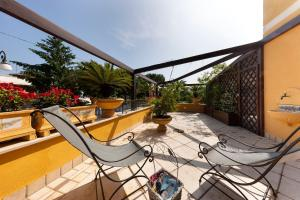 Relais Sorrento Terrace and Relax - AbcAlberghi.com