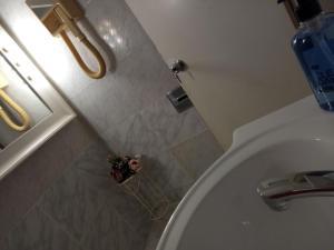 Zimmer Dora, Penziony  Neve Zohar - big - 55