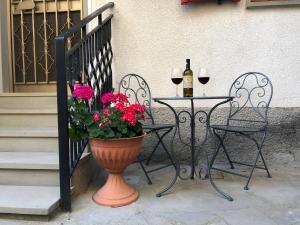 Casa della nonna Filò - AbcAlberghi.com