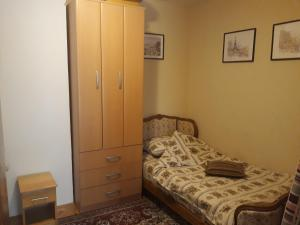 Apartments Tofilovic, Apartments  Zlatibor - big - 3