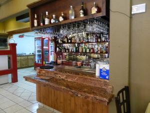 Hotel Lluvia Del Mar, Отели  Пуэрто-Пеньяско - big - 25