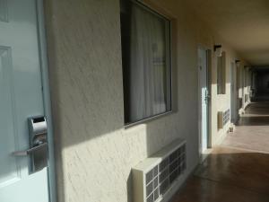 Hotel Lluvia Del Mar, Отели  Пуэрто-Пеньяско - big - 16