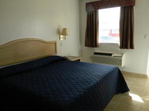 Hotel Lluvia Del Mar, Отели  Пуэрто-Пеньяско - big - 32