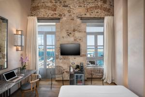 Ambassadors Residence Boutique Hotel Chania (39 of 98)