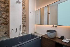 Ambassadors Residence Boutique Hotel Chania (40 of 98)