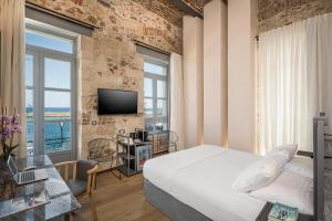 Ambassadors Residence Boutique Hotel Chania (10 of 98)