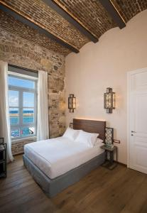 Ambassadors Residence Boutique Hotel Chania (6 of 98)