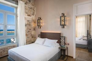 Ambassadors Residence Boutique Hotel Chania (7 of 98)