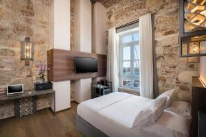 Ambassadors Residence Boutique Hotel Chania (8 of 98)