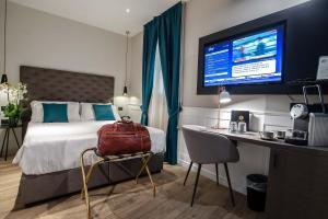 Navona Street Hotel - AbcAlberghi.com