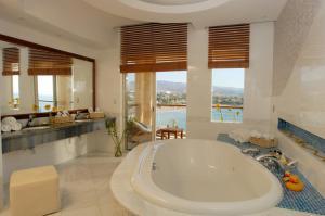 Sentido Thalassa Coral Bay, Hotels  Coral Bay - big - 34