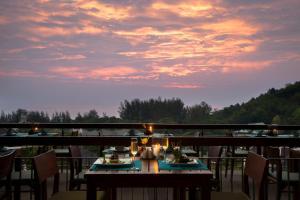 Mandarava Resort and Spa, Karon Beach (6 of 89)