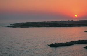 Sentido Thalassa Coral Bay, Hotels  Coral Bay - big - 7