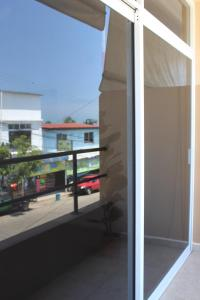 Apartamento Regina #3, Apartments  Puerto Escondido - big - 22