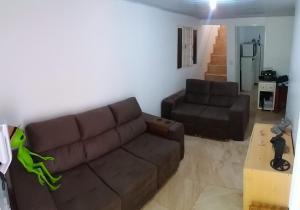 Hostel Itakamã, Hostels  Alto Paraíso de Goiás - big - 13