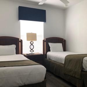 Encantada - The Official CLC World Resort, Resorts  Kissimmee - big - 54