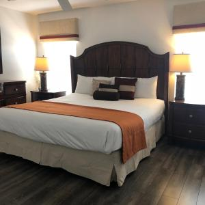 Encantada - The Official CLC World Resort, Resorts  Kissimmee - big - 55
