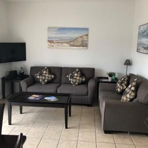 Encantada - The Official CLC World Resort, Resorts  Kissimmee - big - 57