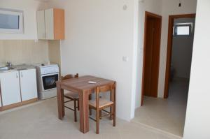 Apartments Jana, Apartments  Tivat - big - 12