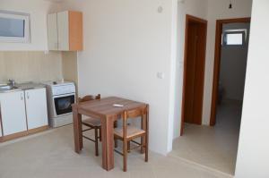 Apartments Jana, Apartmanok  Tivat - big - 12