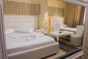 Hotel Arberia, Hotely  Tirana - big - 27