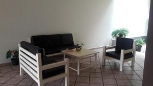 Mango y Papaya, Apartments  Playa del Carmen - big - 77