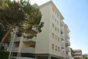 Appartamento PRIMAVERA - AbcAlberghi.com