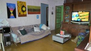 Adubai Hostel, Ostelli  Alto Paraíso de Goiás - big - 24