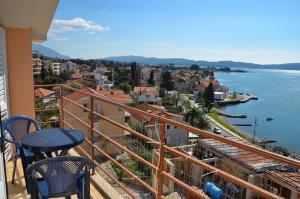 Apartments Jana, Apartments  Tivat - big - 21