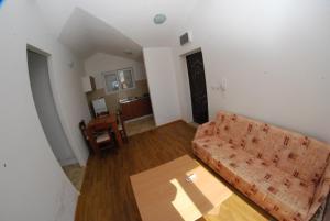 Apartments Jana, Apartments  Tivat - big - 10