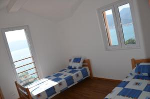 Apartments Jana, Appartamenti  Teodo - big - 7