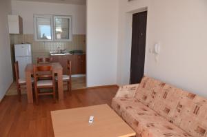 Apartments Jana, Apartmanok  Tivat - big - 8