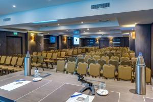 Best Western Plus Hotel Perla Del Porto, Hotely  Catanzaro Lido - big - 150