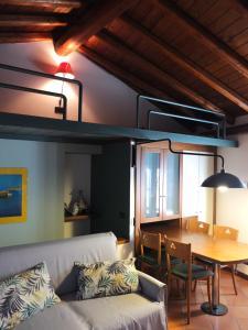 Casa Antico Borgo - AbcAlberghi.com
