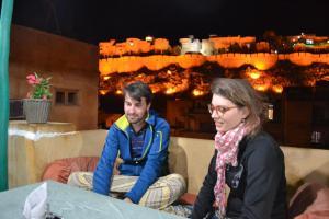 Hotel Roop Mahal, Hotels  Jaisalmer - big - 26