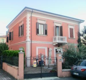 Appartamento Gianluca - AbcAlberghi.com