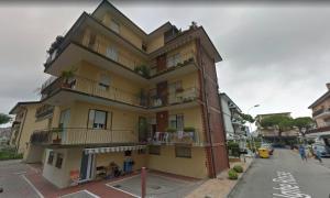 Appartamento NATALI - AbcAlberghi.com