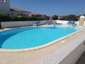 Casa Vacanze Murta Maria - residence