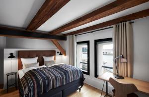 71 Nyhavn Hotel (2 of 79)